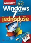 Windows 7 jednoduše