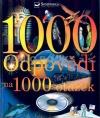 1000 odpovědí na 1000 otázek