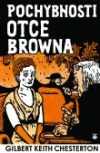 Pochybnosti otce Browna