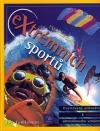 Encyklopedie extrémních sportů