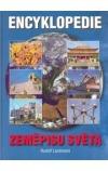 Encyklopedie zeměpisu světa