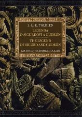 Legenda o Sigurdovi a Gudrún