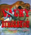 Válka dinosaurů