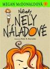 Nálady Nely Náladové