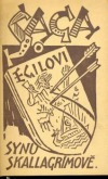 Saga o Egilovi synu Skallagrímově