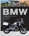 BMW - Zázrak na dvou kolech