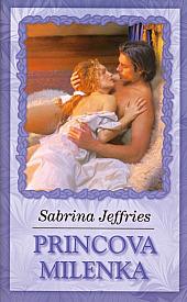Princova milenka