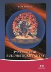 Psychologie buddhistické tantry