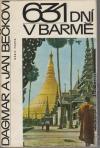 631 dní v Barmě