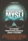 Manipulace mysli