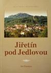 Jiřetín pod Jedlovou - 450 let města v Lužických horách