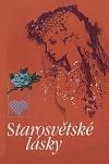 Starosvětské lásky
