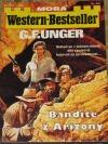 Bandité z Arizony
