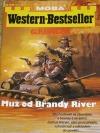 Muž od Brandy River