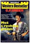 Muž s rychlou pistolí