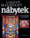 Lidový malovaný nábytek v českých zemích