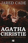 Agatha Christie - Jedenáct dní nezvěstná