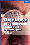 Objektové programování naučte se pravidla objektového myšlení