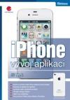 IPhone vývoj aplikací