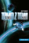 Termiti z Titanu II