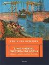 Život a nemoci Vincenta van Gogha