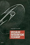 Speciální fotografické techniky