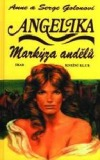 Angelika – Markýza andělů