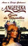 Angelika 2 – Cesta do Versailles