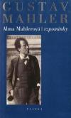 Gustav Mahler. Vzpomínky