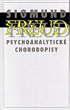 Psychoanalytické chorobopisy