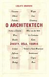 O architektech - Životy, díla, teorie