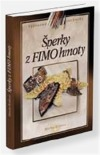Šperky z FIMO hmoty