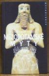 Mezopotamské mýty