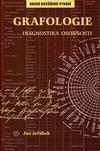 Grafologie - Diagnostika osobnosti