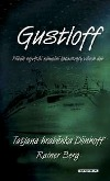 Gustloff obálka knihy