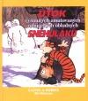 Útok vyšinutých zmutovaných zabijáckých obludných sněhuláků