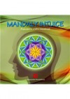 Mandaly intuice - putování k vnitřní moudrosti obálka knihy