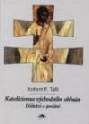 Katolicismus východního obřadu