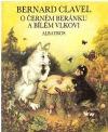 O černém beránku a bílém vlkovi