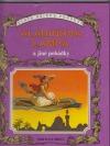 Aladinova lampa a jiné pohádky