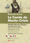 Hrabě Monte Christo / Le Comte de Monte-Cristo