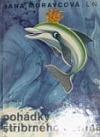 Pohádky stříbrného delfína