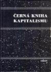 Černá kniha kapitalismu