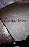 Čas Antikrista