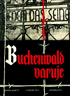 Buchenwald varuje