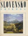 Slovensko: Príroda