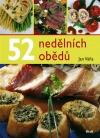 52 nedělních obědů