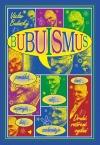 Bubuismus