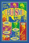 Bubuismus obálka knihy