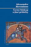 Černý biskup a jiné příběhy
